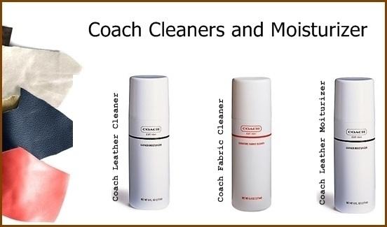 coach coach - Coach Cleaner